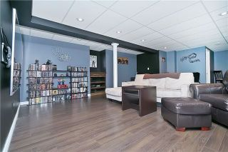Photo 7: 88 West Side Drive in Clarington: Bowmanville House (2-Storey) for sale : MLS®# E3497075