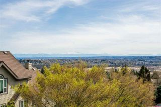"""Photo 18: 309 2733 ATLIN Place in Coquitlam: Coquitlam East Condo for sale in """"Atlin Court"""" : MLS®# R2355096"""