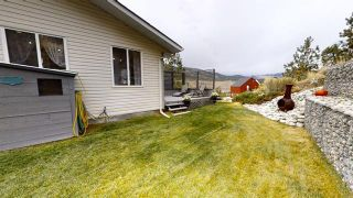 Photo 31: 927 PEACHCLIFF Drive, in Okanagan Falls: House for sale : MLS®# 191590