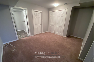 Photo 18: 9109 98 Ave in Edmonton: Townhouse for rent