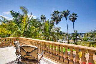Photo 40: Residential for sale (La Jolla Shores)  : 5 bedrooms : 8519 La Jolla Shores Dr in La Jolla
