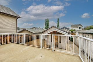 Photo 32: 253 Arbour Grove Close NW in Calgary: Arbour Lake Detached for sale : MLS®# A1128031