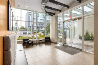 """Photo 23: 208 161 E 1ST Avenue in Vancouver: Mount Pleasant VE Condo for sale in """"BLOCK 100"""" (Vancouver East)  : MLS®# R2525907"""