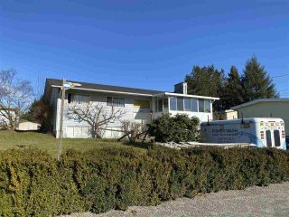 Photo 1: 32073 WESTVIEW Avenue in Mission: Mission BC House for sale : MLS®# R2436987