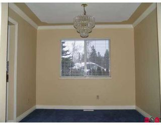 """Photo 4: 14166 66A Ave in Surrey: East Newton House for sale in """"East Newton"""" : MLS®# F2700280"""