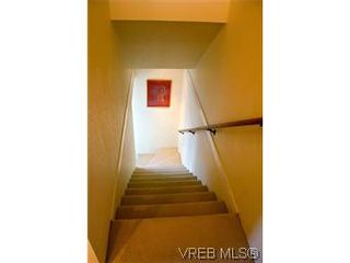 Photo 10: 6 1070 Chamberlain St in VICTORIA: Vi Fairfield East Row/Townhouse for sale (Victoria)  : MLS®# 585831