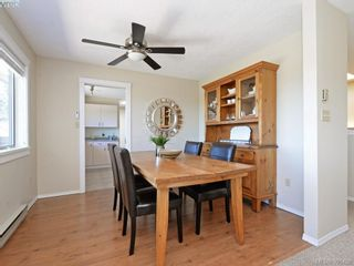 Photo 7: 6680 Rey Rd in VICTORIA: CS Tanner House for sale (Central Saanich)  : MLS®# 792817