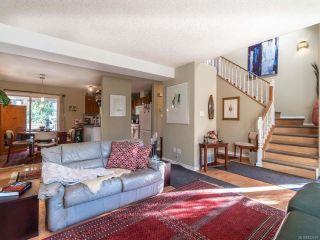 Photo 20: 276 Laurence Park Way in NANAIMO: Na South Nanaimo House for sale (Nanaimo)  : MLS®# 832876
