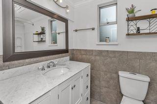 Photo 35: 20324 HAMPTON Street in Maple Ridge: Southwest Maple Ridge House for sale : MLS®# R2562554