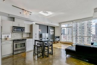 Photo 8: 1310 135 13 Avenue SW in Calgary: Beltline Apartment for sale : MLS®# A1142669