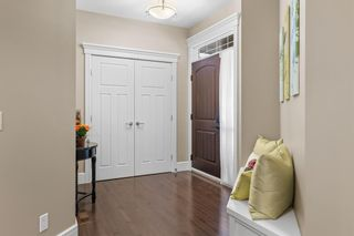 Photo 6: 88 SAGE VALLEY Park NW in Calgary: Sage Hill Detached for sale : MLS®# A1115387