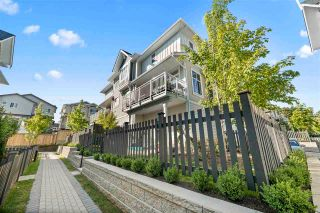 """Photo 24: 1001 11295 PAZARENA Place in Maple Ridge: East Central Townhouse for sale in """"Provenance by Polygon"""" : MLS®# R2584547"""