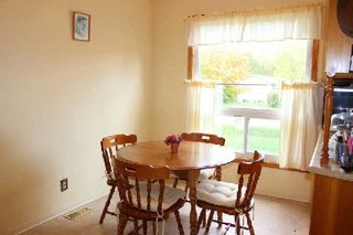 Photo 15: 89 Ninth Street in Brock: Beaverton House (Bungalow-Raised) for sale : MLS®# N3042467