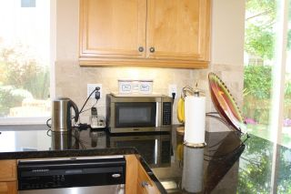 Photo 6: CARMEL VALLEY House for rent : 4 bedrooms : 11453 Vista Ridge in San Diego