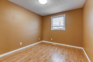 Photo 13: 99 4740 Dalton Drive NW in Calgary: Dalhousie Row/Townhouse for sale : MLS®# A1069142