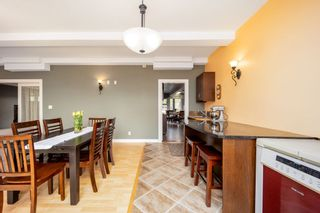Photo 14: 948 BLUE MOUNTAIN Street in Coquitlam: Coquitlam West House for sale : MLS®# R2544232