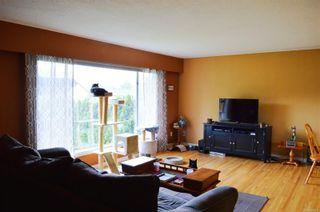 Photo 28: 3775 Maitland St in : PA Port Alberni House for sale (Port Alberni)  : MLS®# 874930
