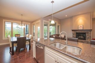 Photo 17: 624 Birdie Lake Court, in Vernon: House for sale : MLS®# 10241602