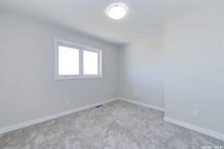 Photo 28: 554 Burgess Crescent in Saskatoon: Rosewood Residential for sale : MLS®# SK851368