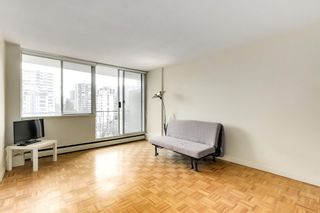 """Photo 3: 1008 1850 COMOX Street in Vancouver: West End VW Condo for sale in """"THE EL CID"""" (Vancouver West)  : MLS®# R2528514"""