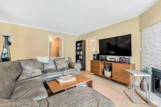 Photo 8: 6340 CHELMSFORD Street in Richmond: Granville House for sale : MLS®# R2521431