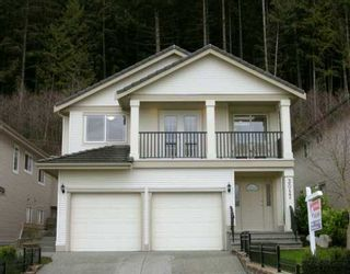 FEATURED LISTING: 3017 MAPLEWOOD CT Coquitlam