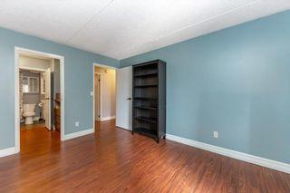 Photo 9: 402 9917 110 Street in Edmonton: Zone 12 Condo for sale : MLS®# E4242571