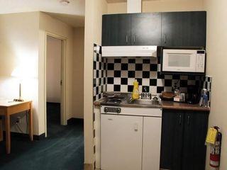 Photo 16: 4904 45 Street: Rocky Mountain House Hotel/Motel for sale : MLS®# C4279469