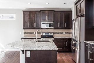 Photo 13: 166 Cranford Green SE in Calgary: Cranston Detached for sale : MLS®# A1062249