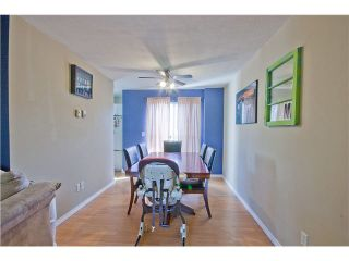"""Photo 4: 47 45740 THOMAS Road in Sardis: Vedder S Watson-Promontory Townhouse for sale in """"RIVER WYND"""" : MLS®# H2151577"""