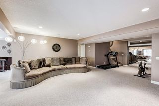 Photo 40: 106 Rockbluff Close NW in Calgary: Rocky Ridge Detached for sale : MLS®# A1111003