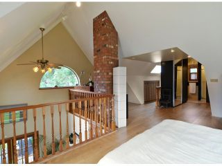 """Photo 15: 4627 198A Street in Langley: Langley City House for sale in """"MASON HEIGHTS"""" : MLS®# F1425848"""
