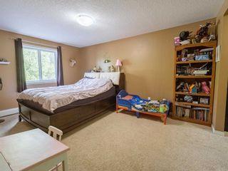 Photo 16: 101 4903 47 Avenue: Stony Plain Condo for sale : MLS®# E4247638