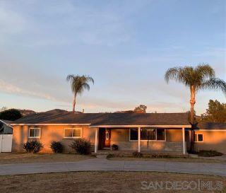 Photo 11: EL CAJON House for sale : 5 bedrooms : 139 landale ln