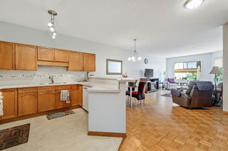 Photo 5: 212 200 Lincoln Way SW in Calgary: Lincoln Park Apartment for sale : MLS®# A1144882