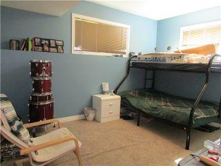 """Photo 13: 9627 113TH Avenue in Fort St. John: Fort St. John - City NE House for sale in """"BERT AMBROSE"""" (Fort St. John (Zone 60))  : MLS®# N239467"""
