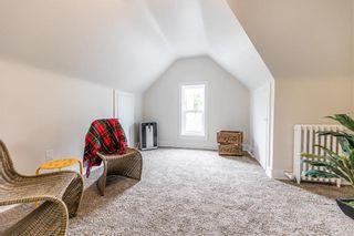 Photo 24: 199 Arlington Street in Winnipeg: Wolseley Residential for sale (5B)  : MLS®# 202120500