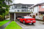 Property Photo: 4789 MANOR ST in Vancouver