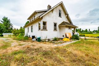 Photo 29: 33475 DEWDNEY TRUNK Road in Mission: Mission BC House for sale : MLS®# R2619880