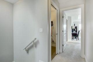 Photo 20: 2528 20 Street SW in Calgary: Richmond Semi Detached for sale : MLS®# A1154096