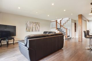 """Photo 4: 702 2445 WARE Street in Abbotsford: Central Abbotsford Townhouse for sale in """"Lakeside Terrace"""" : MLS®# R2389886"""