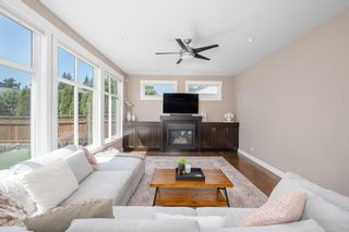 Photo 19: 1501 FREDERICK ROAD in North Vancouver: Lynn Valley House for sale : MLS®# R2603680