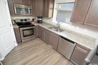 Photo 9: 650 Lehrer Crescent in Saskatoon: Hampton Village Residential for sale : MLS®# SK844733