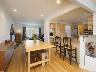 Photo 7: 3204 Frechette St in : SE Mt Tolmie House for sale (Saanich East)  : MLS®# 867293