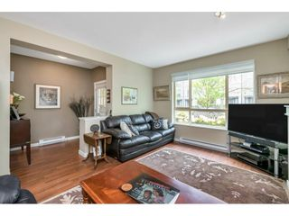 """Photo 5: 32 2738 158 Street in Surrey: Grandview Surrey Townhouse for sale in """"CATHEDRAL GROVE"""" (South Surrey White Rock)  : MLS®# R2576612"""