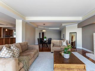 Photo 17: 202 9959 Third St in : Si Sidney North-East Condo for sale (Sidney)  : MLS®# 882657
