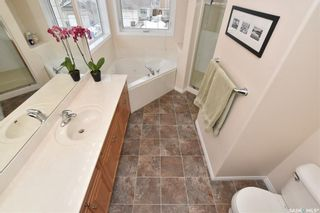 Photo 25: 2876 Sunninghill Crescent in Regina: Windsor Park Residential for sale : MLS®# SK720816