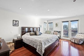 Photo 17: 2526 SE MARINE Drive in Vancouver: South Marine House for sale (Vancouver East)  : MLS®# R2556122