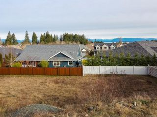 Photo 6: 444 Myra Pl in : CR Willow Point House for sale (Campbell River)  : MLS®# 863657