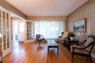 Photo 4: 38 Riverview Crescent in Bedford: 20-Bedford Residential for sale (Halifax-Dartmouth)  : MLS®# 202125879